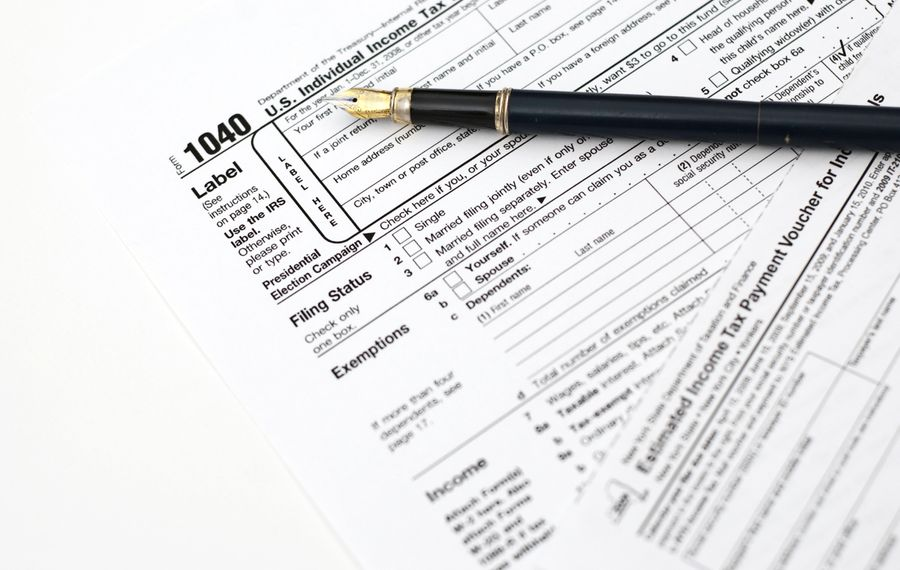 Single-payer health care without a big tax hike is a possibility, our contributor writes. (Dreamstime)