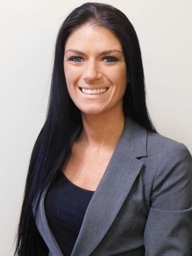 Bonita Gleisle joins The Olear Realty Group, Inc.