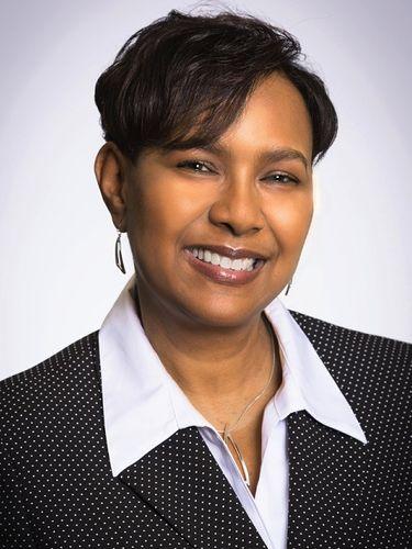 Karla Gadley elected to board