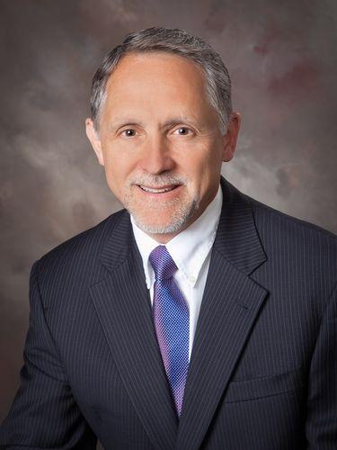 Tony Gutowski elected to board
