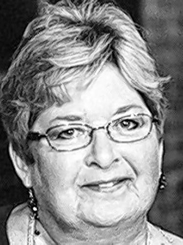 WILLARD, Patricia A. (Jed)