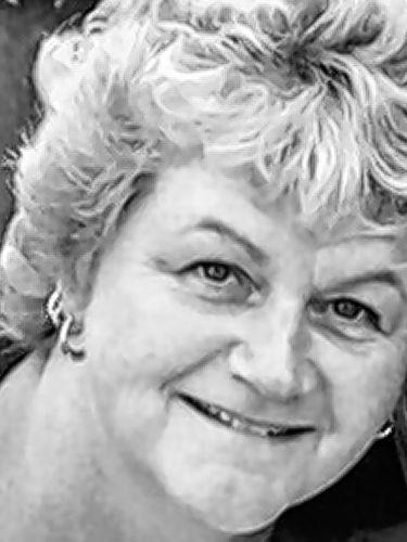 MADDEN, Carol M. (Byrnes)