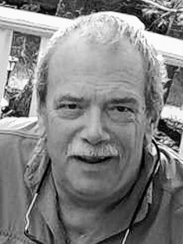 STEWART, Mark Mikel