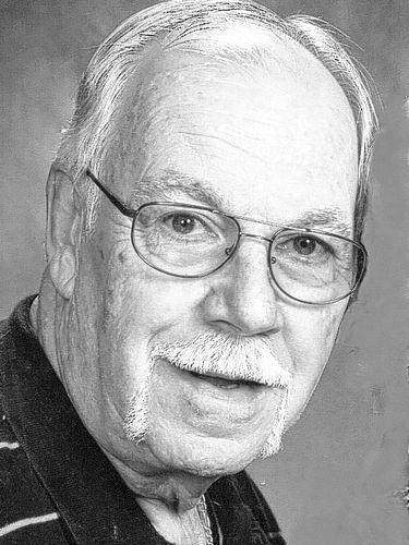 MATHER, Kenneth W.
