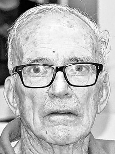 SCHUECKLER, Donald A., Sr.