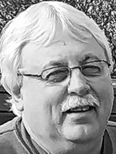 VERSHOWSKY, Anthony J.