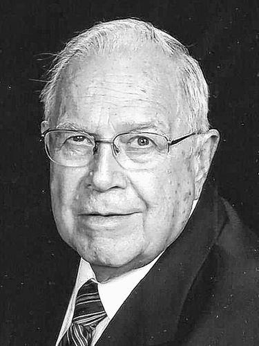 STEVENS, Leonard J.