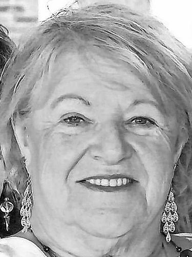 GREEN, Mary Lynn (Koch)