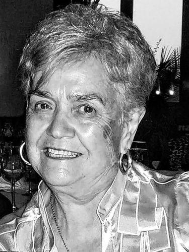 VARALLO, Frances M.