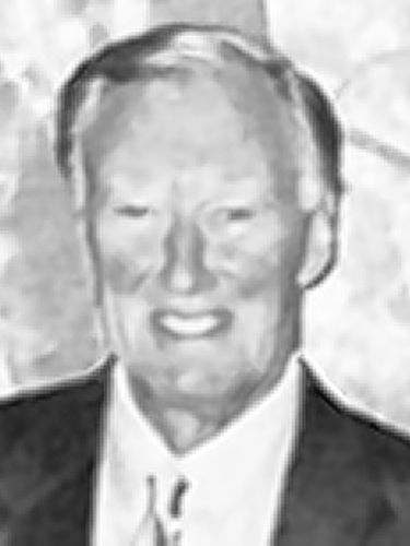 GIBSON, James R.