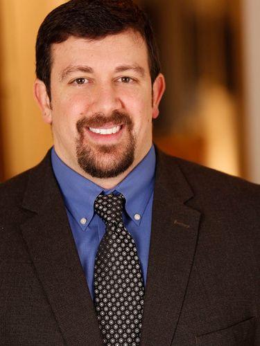 Ryan Osborne elected to board