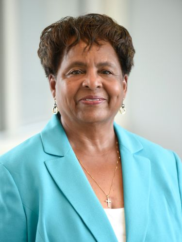 Sharon L. Hanson elected to board of trustees