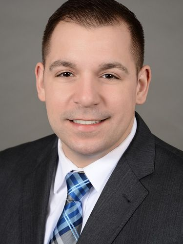 Thomas Lattanzio joined LeChase Construction Services, LLC