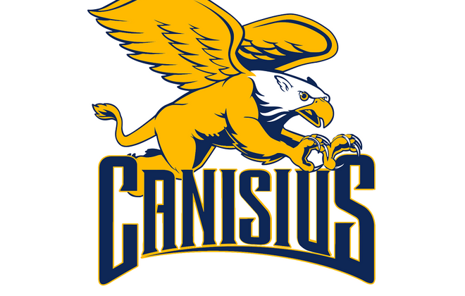 Canisius star Dylan McLaughlin invited to Rangers' development camp
