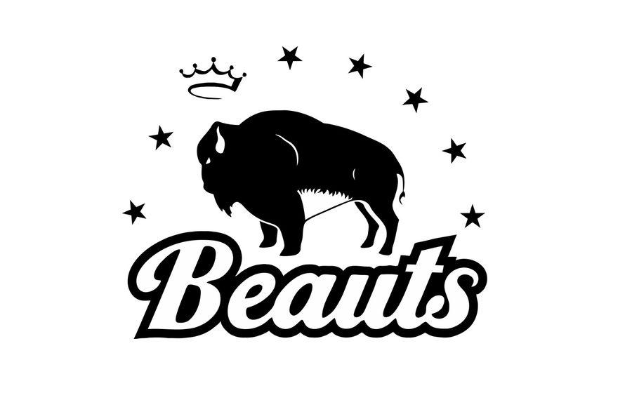 Beauts to finish regular season on road
