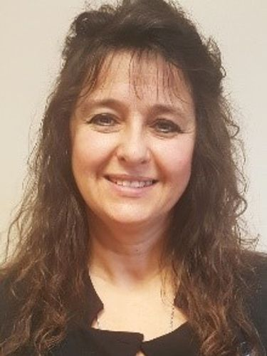 Diane Dychtiar promoted at Niagara Falls Memorial Medical Center