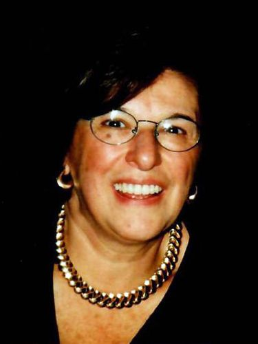 Marcia M. Gerace, 76, co-owner of Glidden Machine & Tool Co.