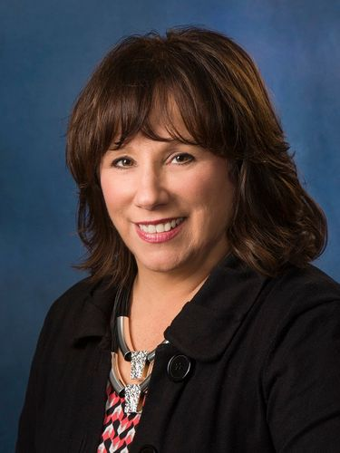 Laurie Masters promoted at Uniland Development Company