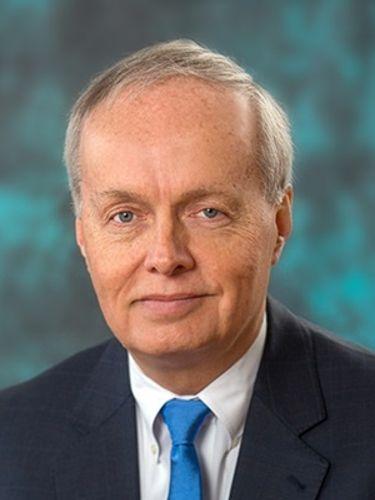 Timothy Johnson joins Underberg & Kessler LLP