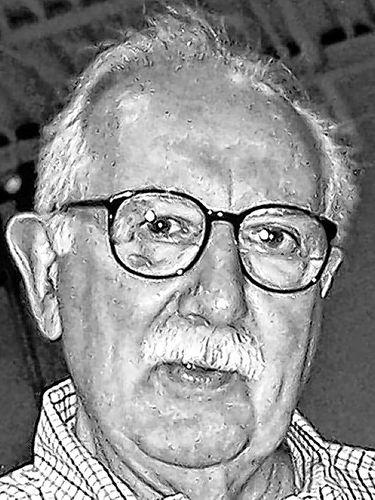 PETRELLA, Joseph M.