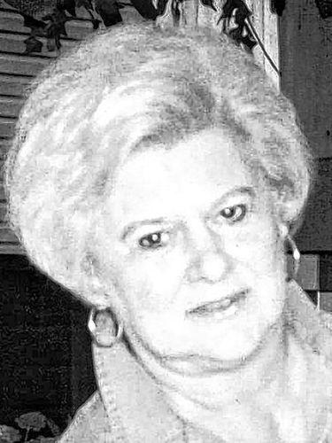 D'AMICO, Joan M. (Maciejewski)