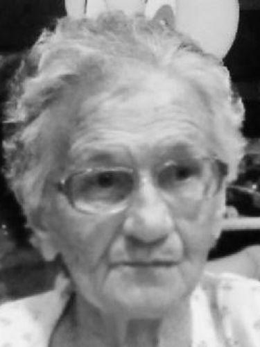 COFFTA, Theresa E. (Pietrzak)