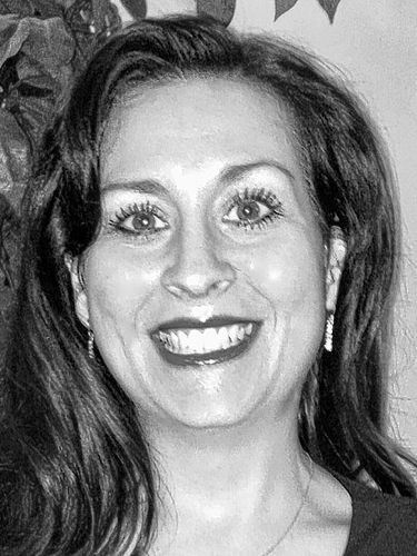 ECKMAN, Susan-Mary T. (Foster)