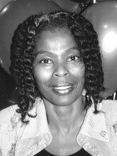 PARKS, Renee A. (Williams)