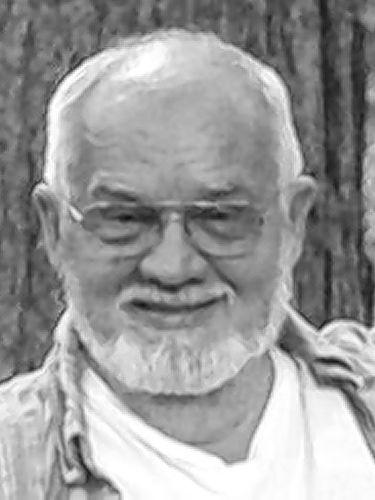 KUCZKOWSKI, Leonard D.
