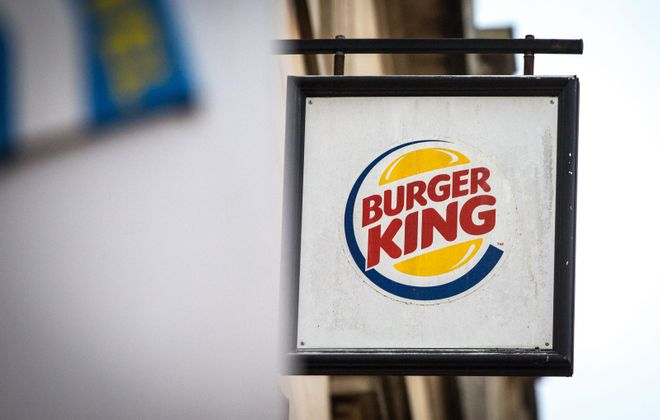 Two area Burger King locations were recently sold to investors from San Diego. (Getty Images)