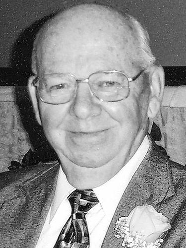 KOWAL, Walter A., Jr.