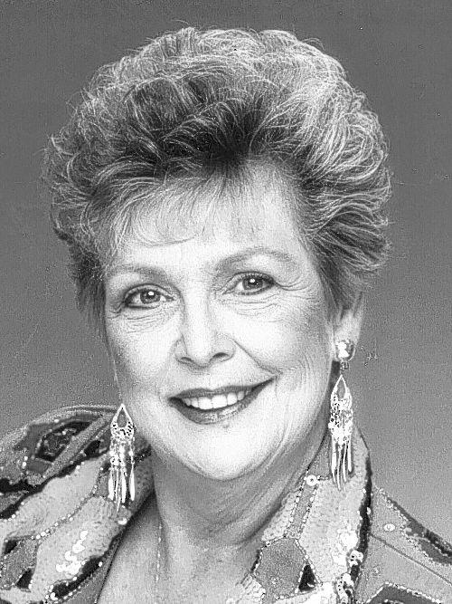 BURGER, Barbara Jane (Brewer - Baker)