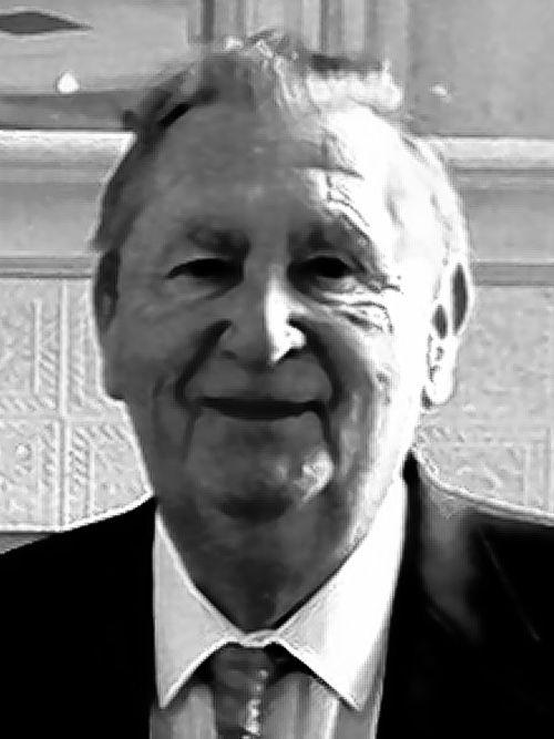 "MASLOWSKI, Alfred S. ""Fred"""