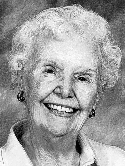 FLYNN, Phyllis G. (Gress)