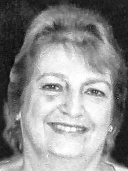 PIECZYNSKI, Diane R. (Jagielo)