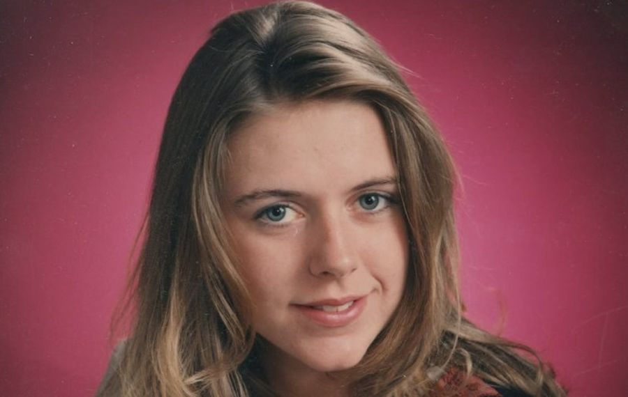 Mandy Steingasser disappeared Sept. 20, 1993, after spending the evening drinking with friends. Her body was found at Bond Lake Park five weeks later.