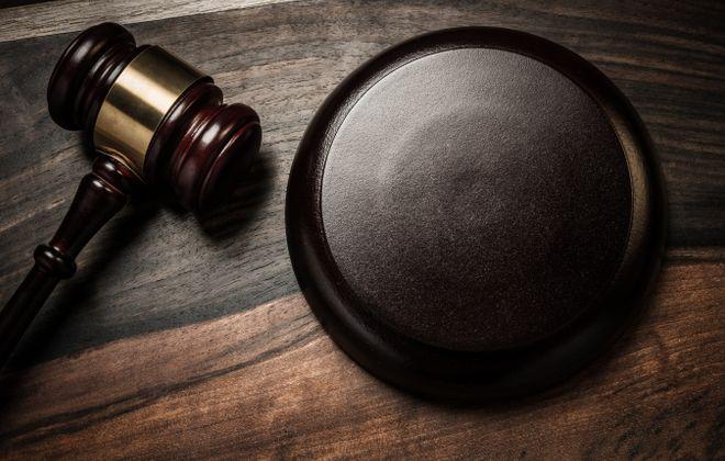 Former UB student sentenced for scheme involving train, bus tickets