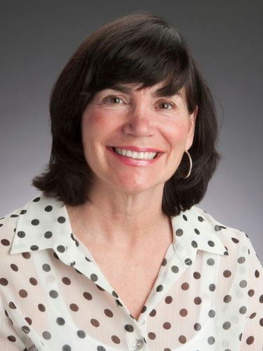 Ellen J. Daly joined Danahy Real Estate