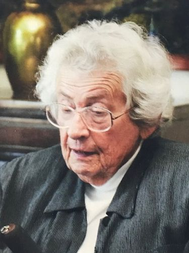 Dr. Halina Milgrom, 95, dermatologist and cancer researcher