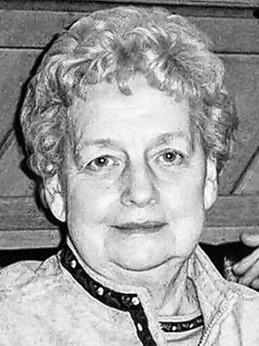 MATTHEW, Harriet L. (Mosley)