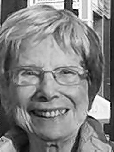 DIXON, Theresa M. (Kubiniec)
