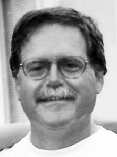 KRUEGER, Gary P.