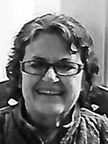 VOGT, Eileen I.