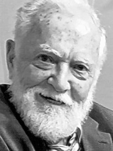 "MACK, Robert M. ""Santa"""