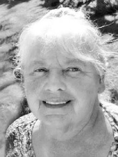 JERGE, Pamela C. (Snell)