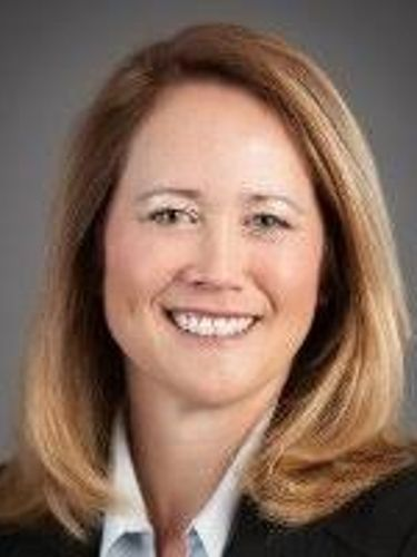 JoAnn Shea to join Ecology and Environment, Inc.