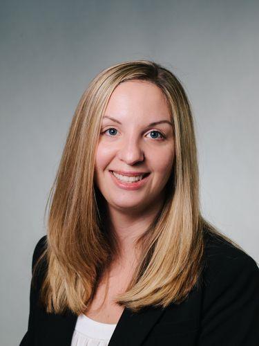 Stephanie Xenias joined Lawley