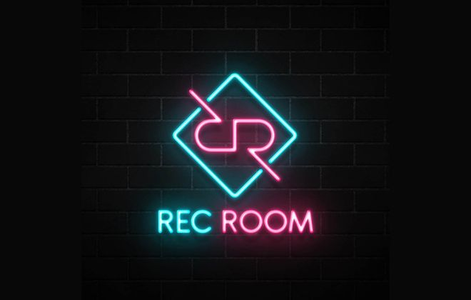 The Rec Room is a new concert club that will open on Chippewa Street.