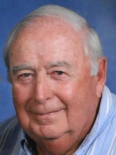 Thomas A. Culbreth, 86, retired Niagara Mohawk supervisor and union leader