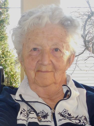 Alice T. Baskey, 86, retired elementary school teacher